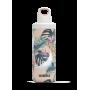 Botella termo RENO de Kambukka