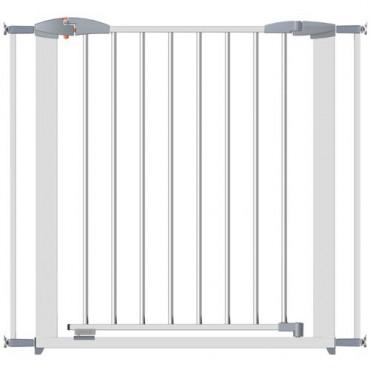 Barrera de puerta de seguridad CLIPPASAFE
