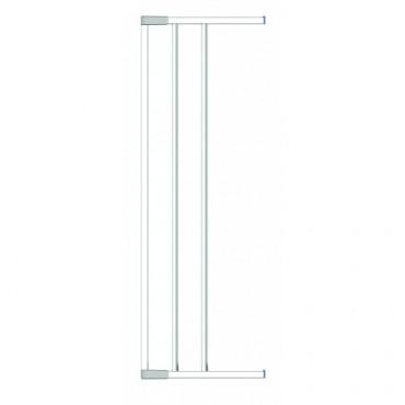 Extensión para barrera de puerta CLIPPASAFE