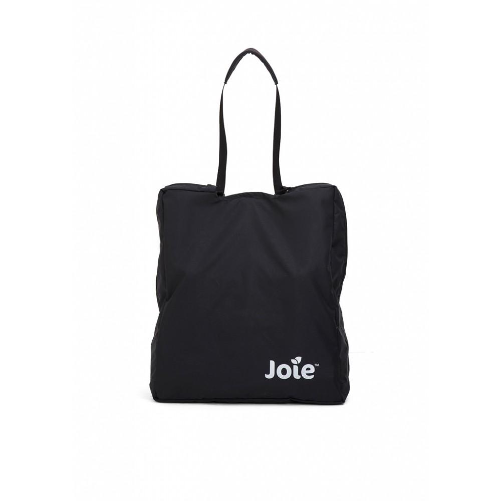 Bolsa de viaje para Joie Pact
