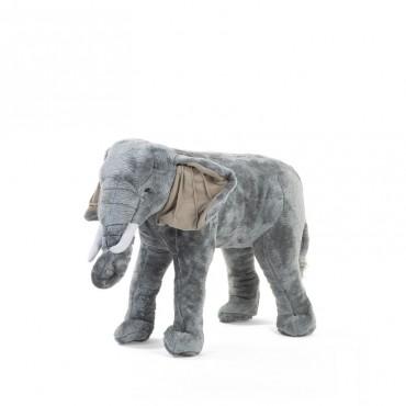 Childhome Elefante Gigante...