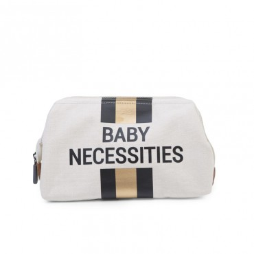 Neceser BABY NECESSITIES