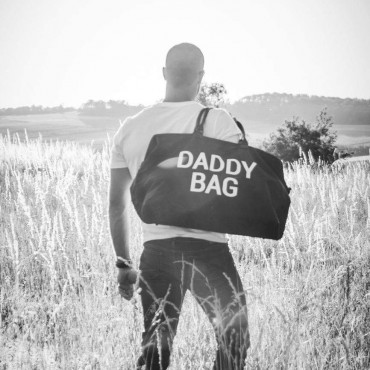 Bolso DADDY BAG