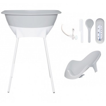 LUMA Set de baño