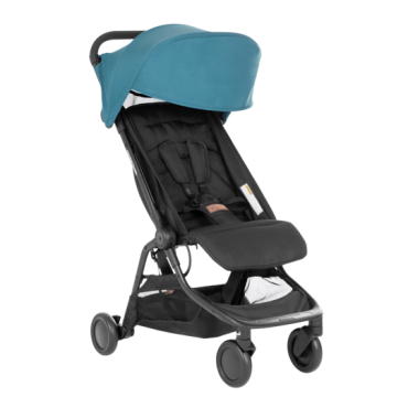 NANO de Mountain Buggy