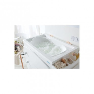Mueble bañera / cambiador B-1921 NATURE de MICUNA