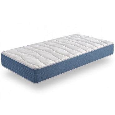 MY BABY MATTRESS Colchón Kid Sac Cama