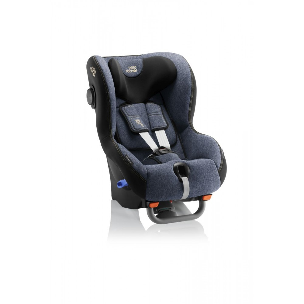 Britax Romer Max-Way Plus (9-25kg)