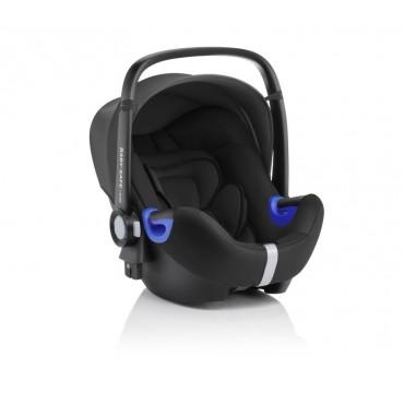 BRITAX ROMER Baby Safe i-Size Cosmos Black
