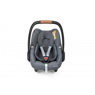 Joolz Pebble Pro i-Size by Maxi-Cosi®