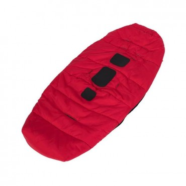 Sleeping bag de Phil&Teds (Varios colores)