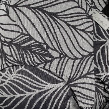 Fidella Fusión Baby coleción Monochrome