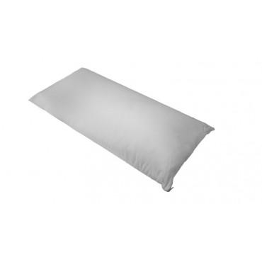 MY BABY MATTRESS Almohada de fibra para cama