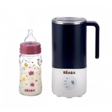 BÉABA MILK PREP Preparador de biberones y calentador de leche