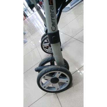 recambio ruedas jane