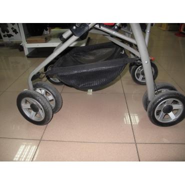 recambio cesta carro jané