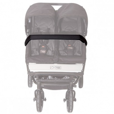 barra frontal mountain buggy duet