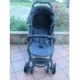 silla paseo bebedue nonna