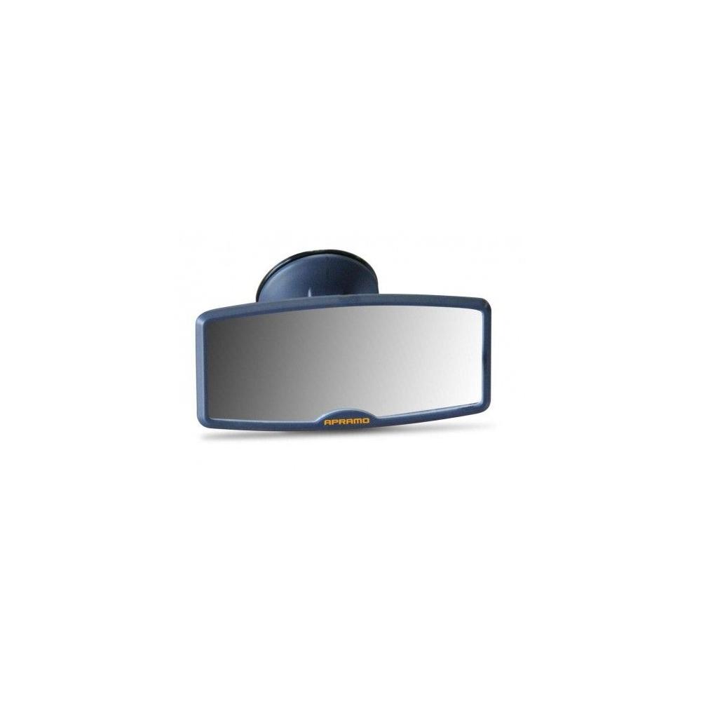 Espejo mini de APRAMO