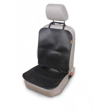 Protector de asiento completo - APRAMO