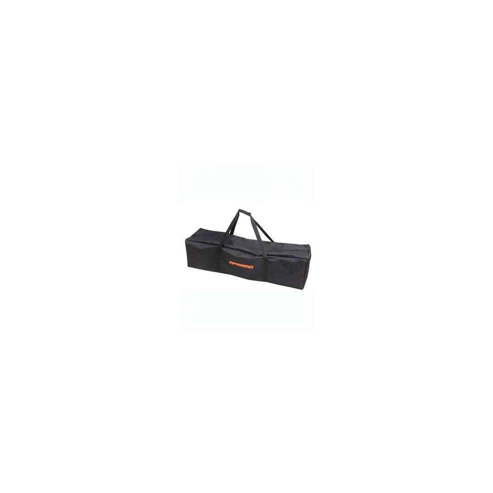 Bolsa de transporte para silla paraguas APRAMO