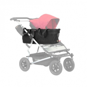 joey bag mountain buggy duet 2.5