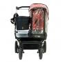 joey bag mountain buggy duet 2.5