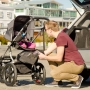 carry on bolsa apra carrito mountain buggy