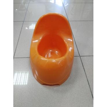 orinal naranja
