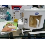 procesador de comidas chicco easy meal