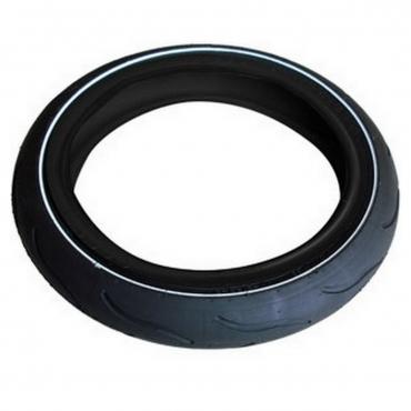 recambio cubierta rueda smartlux