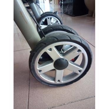 recambio embellecedor rueda tapacubo jané carrera