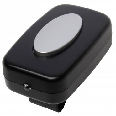 espejo retrovisor con luz ms