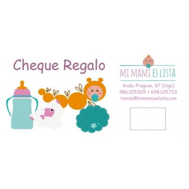 CHEQUE REGALO (2)