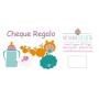 CHEQUE REGALO (2)
