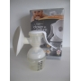 Sacaleches manual Tommee Tippee