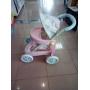 silla de juguete