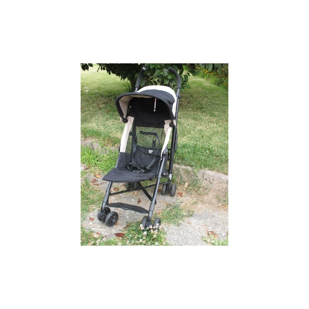 silla de paseo jane sonic unique