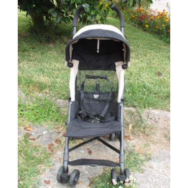 silla de paseo jane sonic unique (2)