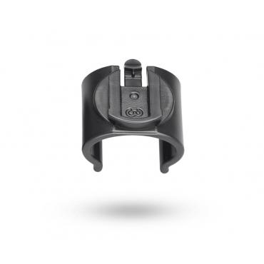 Adaptador universal para accesorios nº 3 Bugaboo