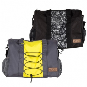 Bolso Terrain de Mountain Buggy