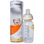 164514-biberon-calma-0-bpa-pp-250-ml
