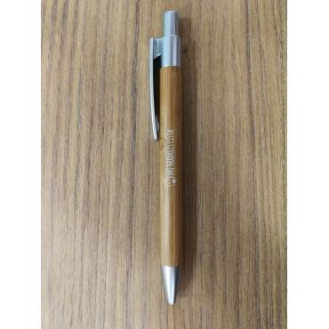 Kit de escritorio MI MAMI ES LISTA