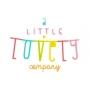a little lovely  logo