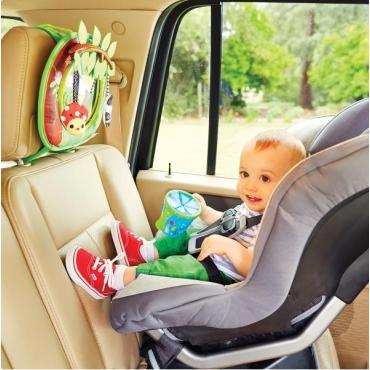 Espejo Swing Baby Insight MUNCHKIN