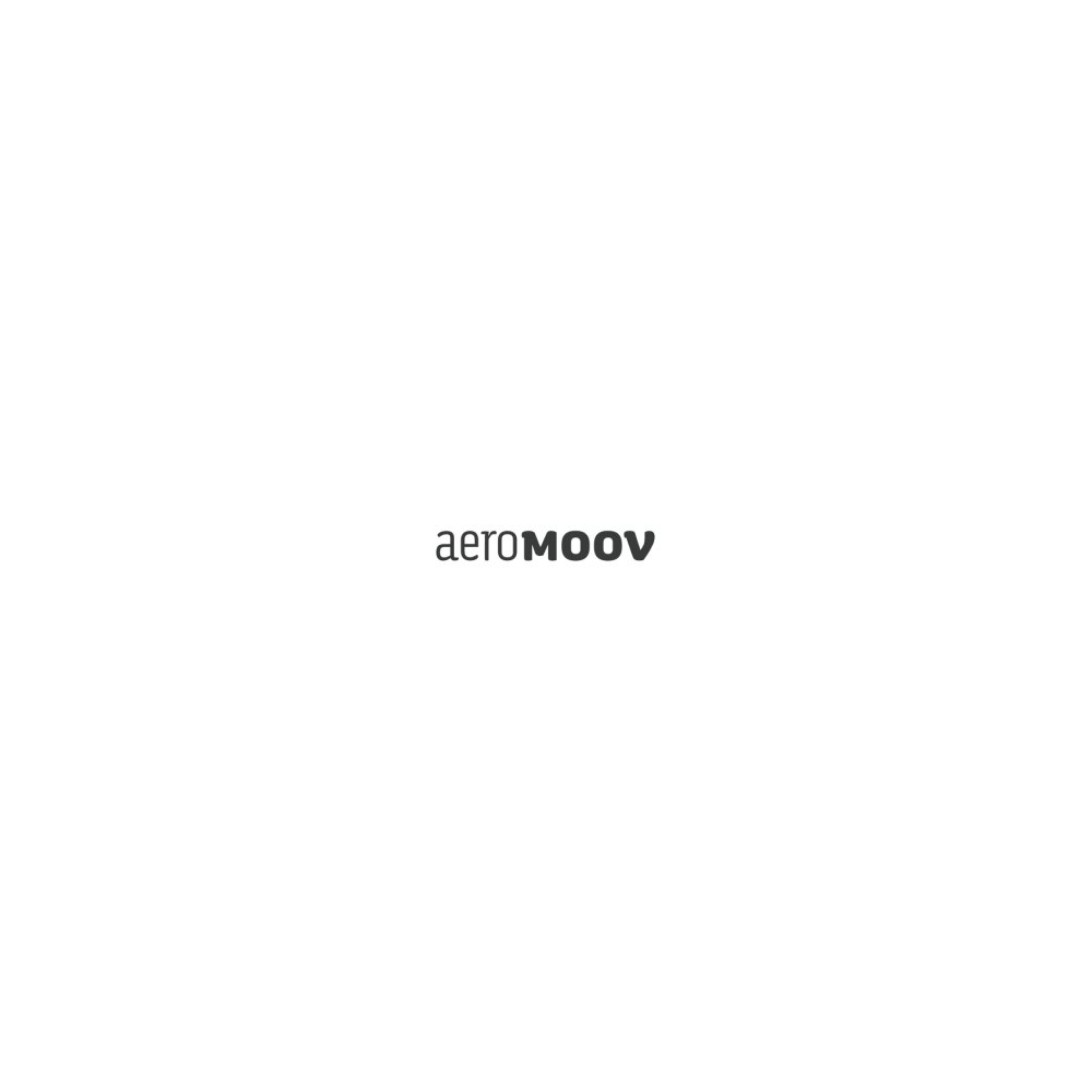 aeromoov logo