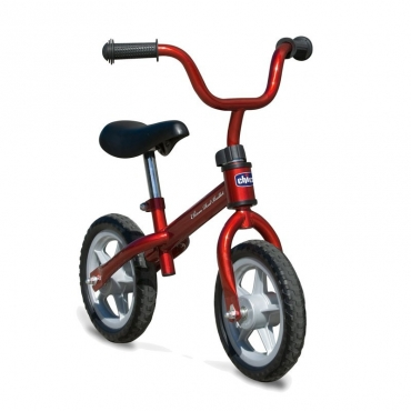 Bicicleta Chicco First Bike