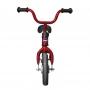 Bicicleta Chicco First Bike