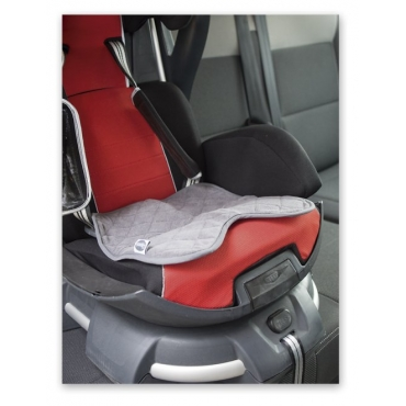 Protector impermeable para asiento Clippasafe
