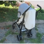 silla paseo chicco liteway